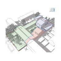 Clapham Medical Practice Improvement Plans